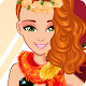 Cute Girl Makeup Salon Games - Fashion Makeover (game)