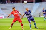 """""""Een van de grootste talenten van Antwerp"""" komt sporadisch van de bank: Ivan Leko probeert hem te prikkelen"""