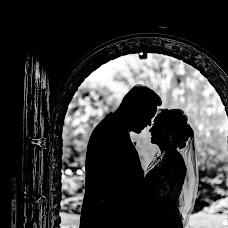 Wedding photographer Jindrich Nejedly (jindrich). Photo of 09.02.2018