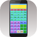Scientific Calculator icon