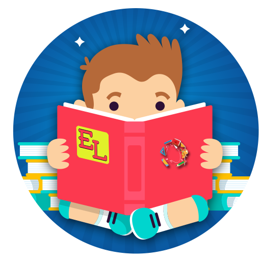 Extra Learning Apps& Games avatar image