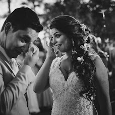 Fotógrafo de casamento Cláudia Amorim (clauamorim). Foto de 03.11.2015