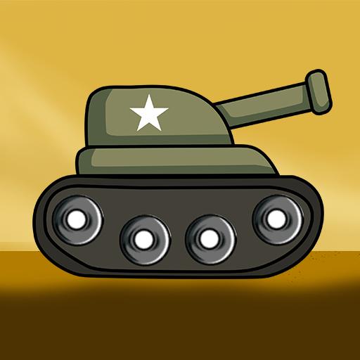 Free Pocket Tank