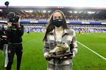 Tine De Caigny grote heldin in Champions League met goals en assist