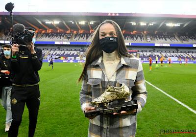 """Tine De Caigny wil vijf jaar Anderlecht in schoonheid afsluiten: """"Hoffenheim? Nog niet veel mee bezig"""""""