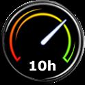 Memory Status Widget icon