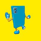 Phone Run 3D