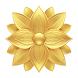 Golden Temple Experium