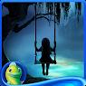 Install  Hidden Object - Phantasmat: Reign of Shadows