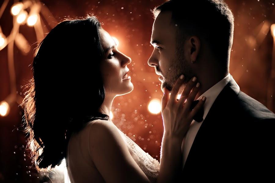 Wedding photographer Stanislav Edreev (StasEdreevPhoto). Photo of 20.04.2019