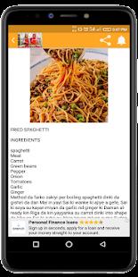 Download Mu Koyi Girki Mata Part 2 For PC Windows and Mac apk screenshot 4