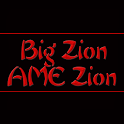 Big Zion AME Zion icon