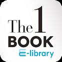 The 1 Book E-Library