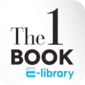 The 1 Book E-Library