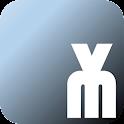 중학 영단어 1100 icon