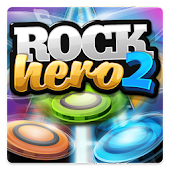 Rock Hero 2 (Unreleased)
