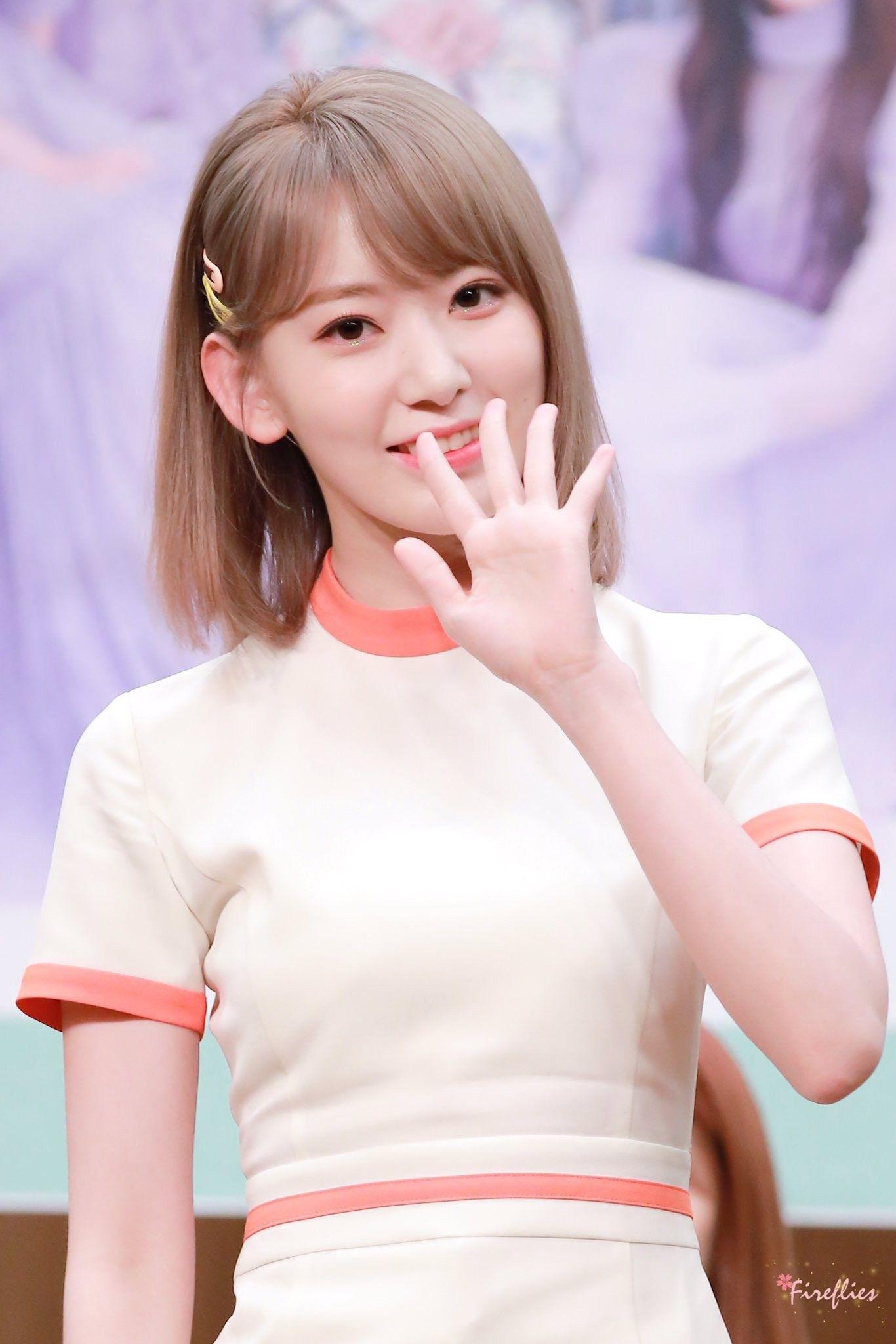 most pop kpop idol 28