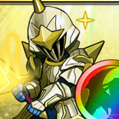 超光の魔剣士チャレンジ