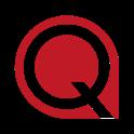 퀸텟(Quintet) icon