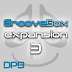 Drum Pad Beats - GrooveBox Expansion Kit 3
