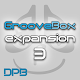 Drum Pad Beats - GrooveBox Expansion Kit 3 for PC-Windows 7,8,10 and Mac