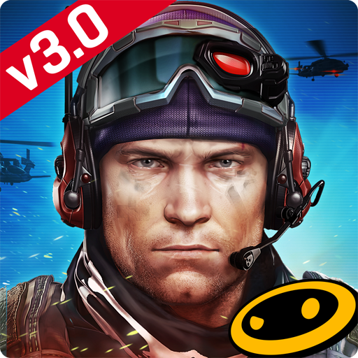 FRONTLINE COMMANDO 2 file APK for Gaming PC/PS3/PS4 Smart TV