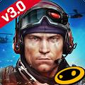 FRONTLINE COMMANDO 2 download