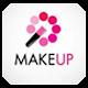 YouCam Makeup Pro (app)