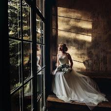 Wedding photographer Yuriy Vasilevskiy (Levski). Photo of 13.12.2017