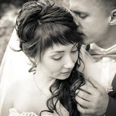 Wedding photographer Grigoriy Gogolev (Griefus). Photo of 03.11.2015
