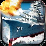 Flotten Kommando-Allianzkrieg&Seeschlacht&Schiffe