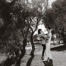 Wedding photographer Igor Ptashnyy (Photo4Go). Photo of 22.07.2014