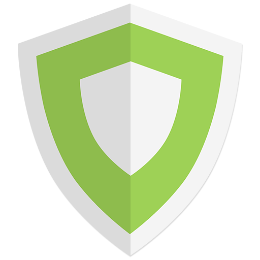 FreeShield: Unlimited Free VPN 漫畫 App LOGO-硬是要APP