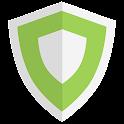FreeShield: Unlimited Free VPN icon
