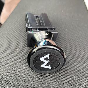 ハイエースバン GDH201Vのカスタム事例画像 電気職人さんの2020年10月22日09:27の投稿