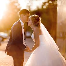 Свадебный фотограф Яна Лиа (Liia). Фотография от 28.09.2014