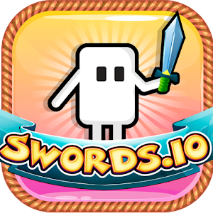 Swords.io
