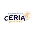 Ceria Grainwave