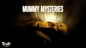 Mummy Mysteries thumbnail
