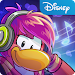 Club Penguin SoundStudio icon