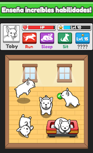 Pet Idle Apk 4