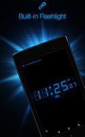Screenshot of My Alarm Clock Free