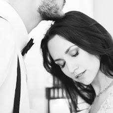 Wedding photographer Nadya Naumova (nnaumova23). Photo of 27.03.2017