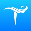 SeaWeather icon