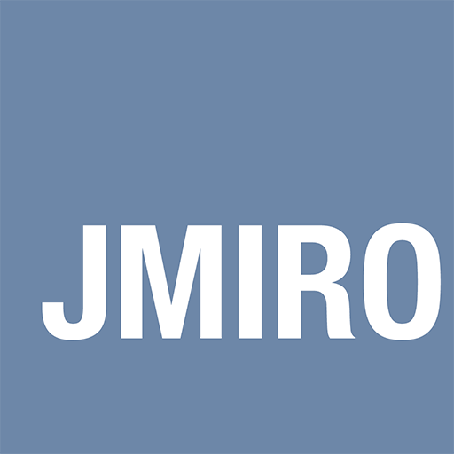 Journal of Medical Imaging and Radiation Oncology (app)