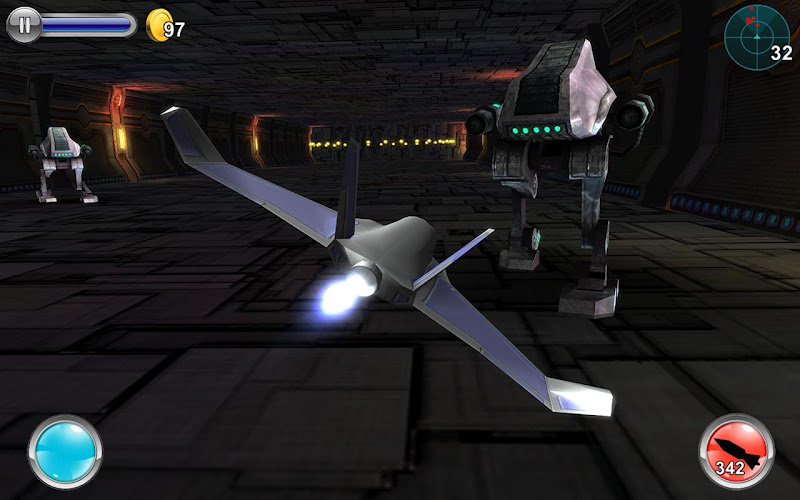 Скриншот Солнечная Warfare