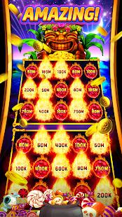 Game Cash Frenzy Casino – Top Casino Games APK for Windows Phone
