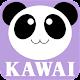 Download Как рисовать кавай For PC Windows and Mac