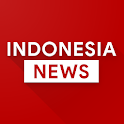 Indonesia News in English ⚡ icon