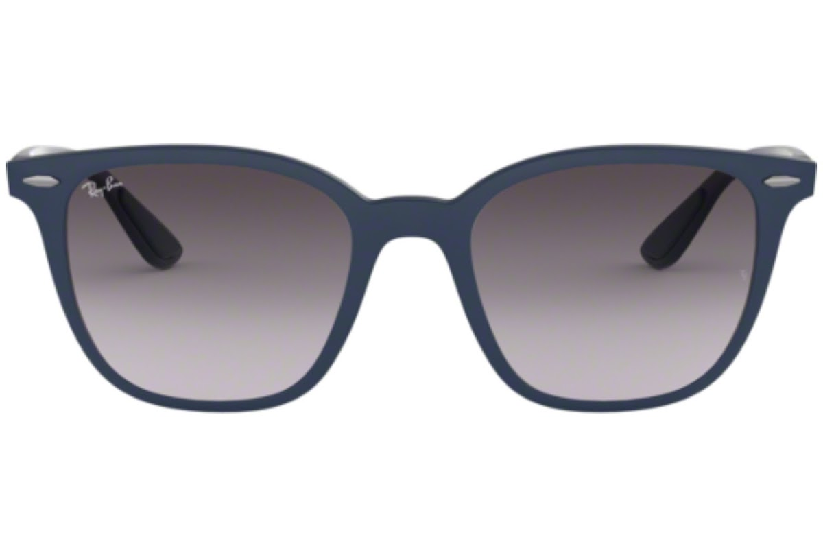 Ray Ban C51 De Soleil Acheter Lunettes Rb4297 63318gBlickers mNnv80Ow